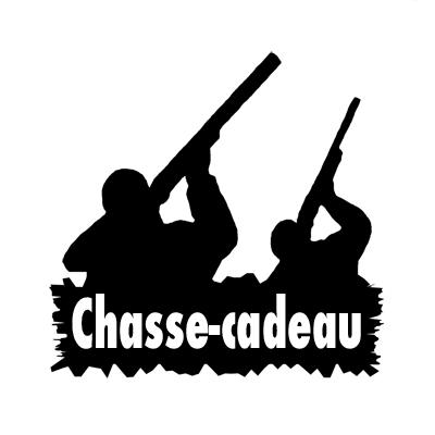 Chasse-Cadeau