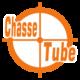ChasseTube.fr