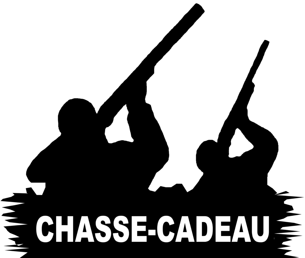 Chasse-cadeau.fr