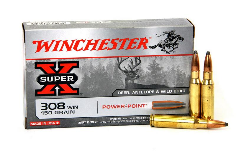 winchester-powerpoint-.308-win
